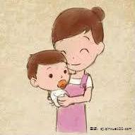 感谢妈妈好管家(13.05.18)