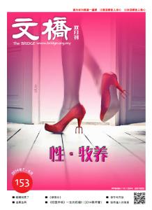wenqiao 153