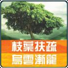 征求赞助:第四届大马中文教会发展与挑战研讨会及出版论文经费
