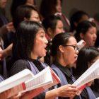 《庄严弥撒曲》——最后的交响合唱巨作(22.10.17)