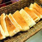 以利亚吃饼(29.10.17)