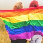 """同性婚姻会导致""""滑坡""""吗?(03.12.17)"""
