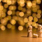 天使先唱圣诞诗(24.12.17)