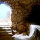 认识死里复活的耶稣(01.04.18)