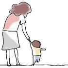 妈妈的容颜(25.03.18)