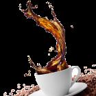 咖啡诸事(28.10.18)