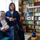 为中国受苦肢体代祷——秋雨圣约教会王怡牧师重判9年!(01.10.2020)