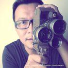 30年摄影师,举起见证上帝的镜头(07.06.2020)